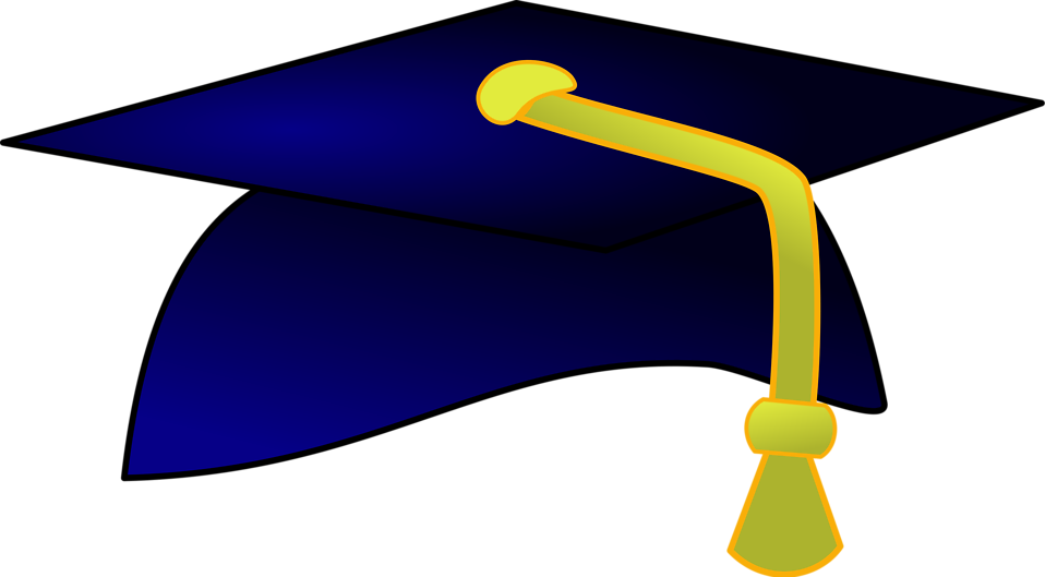 16246-illustration-of-a-graduation-cap-pv